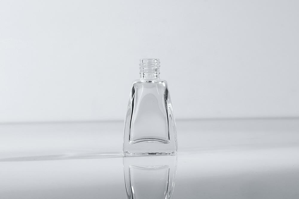 12 ml Micchal