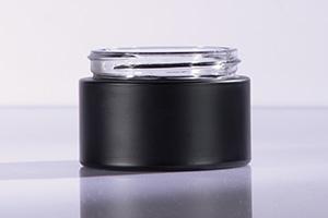 50 ml Shine Jar – Matt